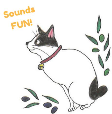 SoundsFUN!